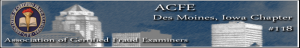 ACFE Header.png