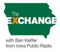 TheExchange_logo