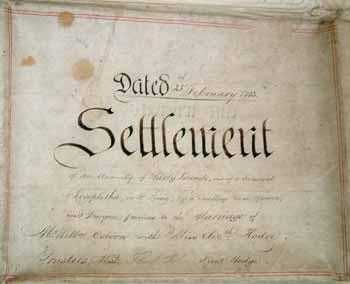 settlement4