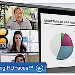 HDFaces-by-GoToMeeting